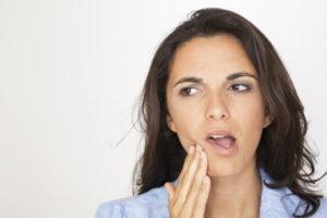 dental extractions in mesa, az