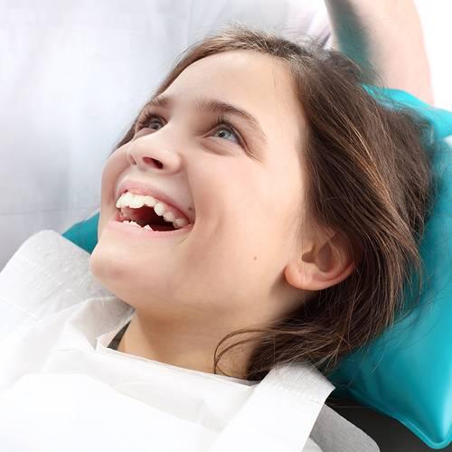 family dentist rauch family dentistry mesa az services kid friendly dentistry