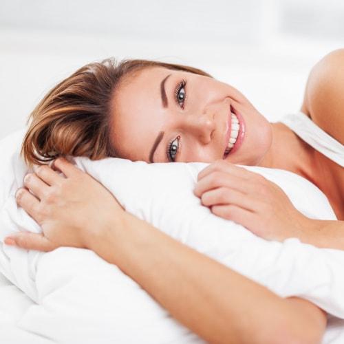 family dentist rauch family dentistry mesa az services sleep solutions